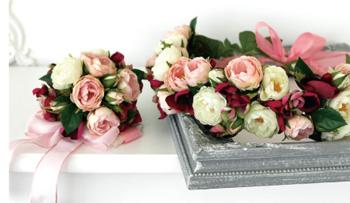 jpfa-weddingclass1